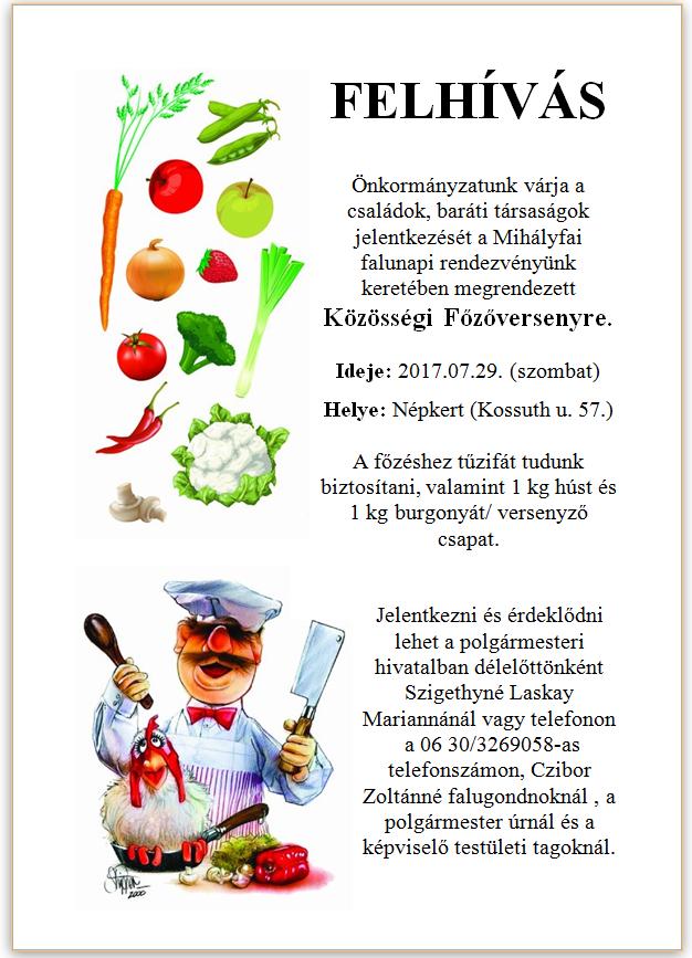 Fozoverseny_2017